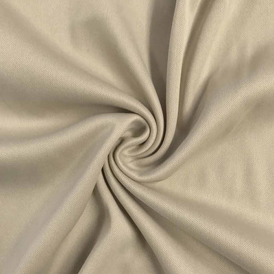Beige Interlock Knit 70 Denier Lining