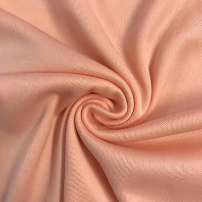 Peach Interlock Knit 70 Denier Lining