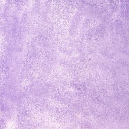 Lilac Solid Minky Fabric