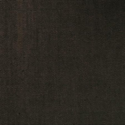 Brown Waterproof Solid Canvas Denier fabric