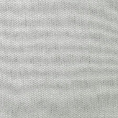 Heather Gray Waterproof Solid Canvas Denier fabric / 50 Yards Roll