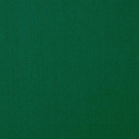 Hunter Green Waterproof Solid Canvas Denier fabric