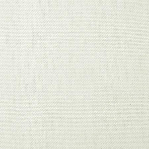 Ivory Waterproof Solid Canvas Denier fabric