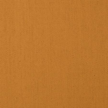 Orange Waterproof Solid Canvas Denier fabric