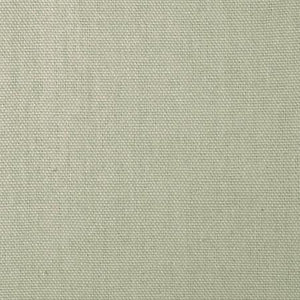 Sand Solid Canvas Denier fabric
