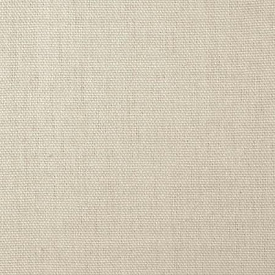 Tan Solid Canvas Denier fabric