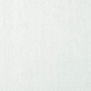 White Solid Canvas Denier fabric