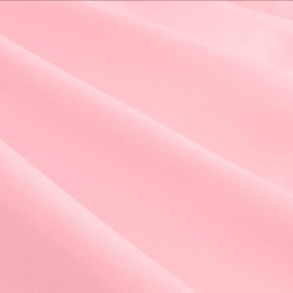 "60"" Pink Broadcloth Fabric"