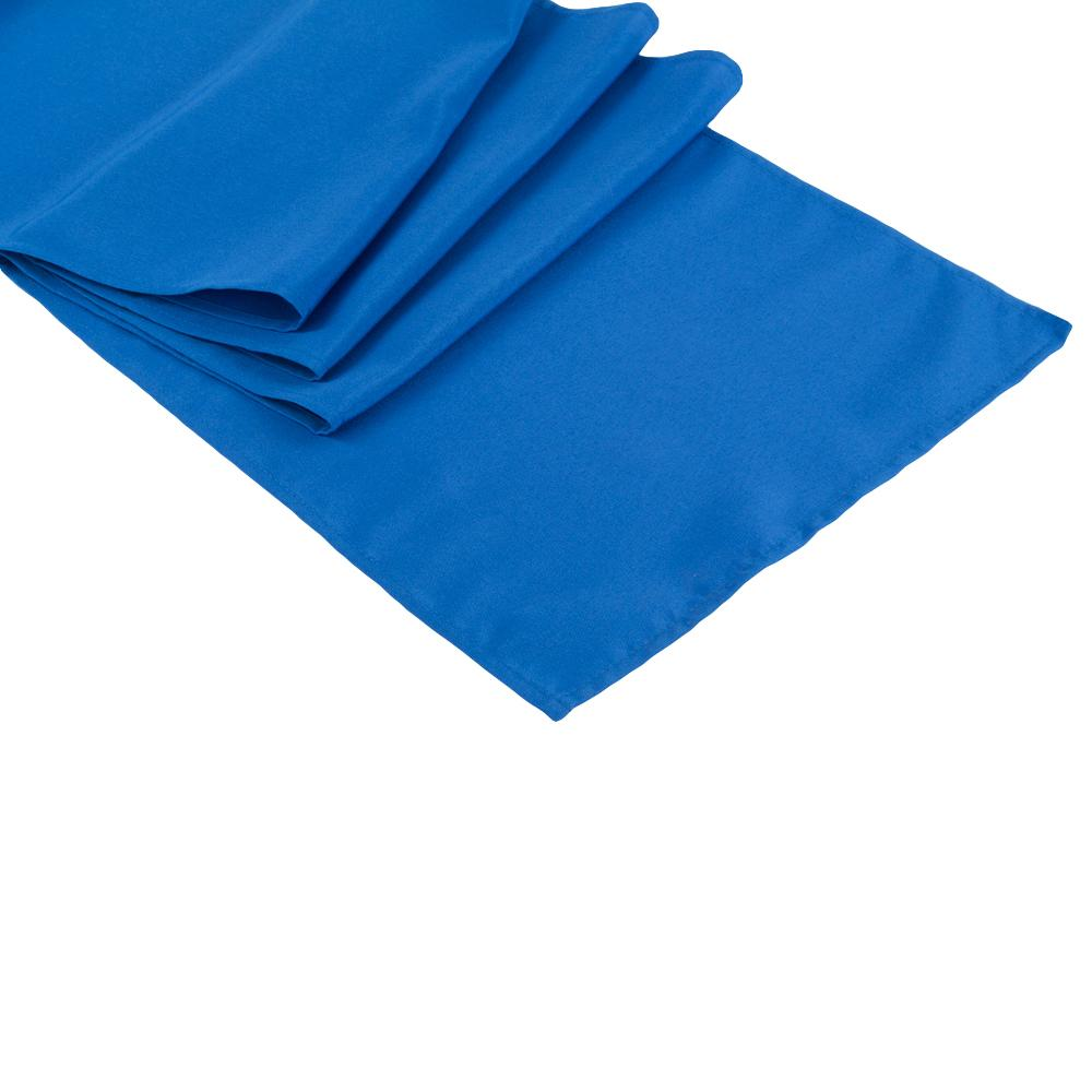 Royal Polyester Table Runner
