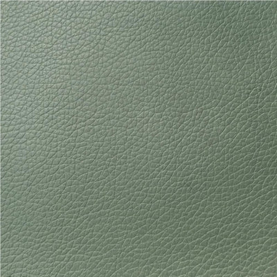 Gray 1.2 mm Thickness Textured PVC Faux Leather Vinyl Fabric