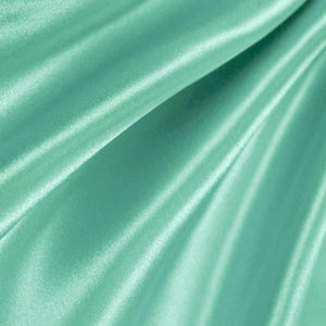 Bridal Satin Tiffany Fabric