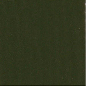 Green Triple Velvet Hunter Fabric