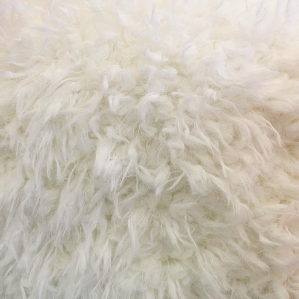 curly off white faux fur fabric ifabric. Black Bedroom Furniture Sets. Home Design Ideas