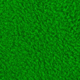 Kelly Green Anti Pill Solid Fleece Fabric