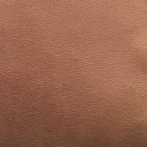 Bronze Two Way Stretch Spandex Vinyl Fabric / 40 Yards Roll
