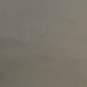 Charcoal Two Way Stretch Spandex Vinyl Fabric