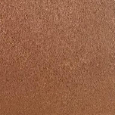 Copper Two Way Stretch Spandex Vinyl Fabric