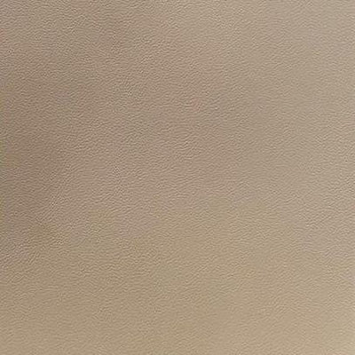 Mocha Two Way Stretch Spandex Vinyl Fabric