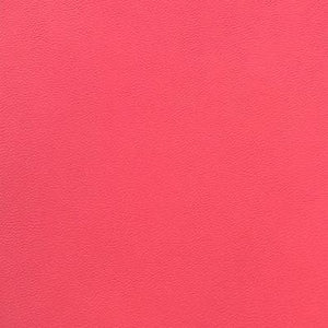 Fuchsia Two Way Stretch Spandex Vinyl Fabric / 40 Yards Roll