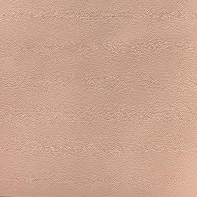 Rose Two Way Stretch Spandex Vinyl Fabric
