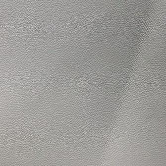 White Two Way Stretch Spandex Vinyl Fabric