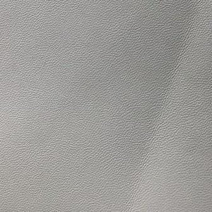 White Two Way Stretch Spandex Vinyl Fabric / 40 Yards Roll