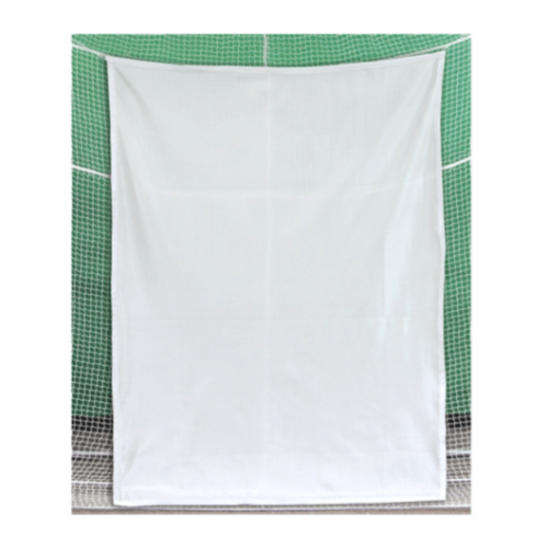 Cimarron Golf Screen