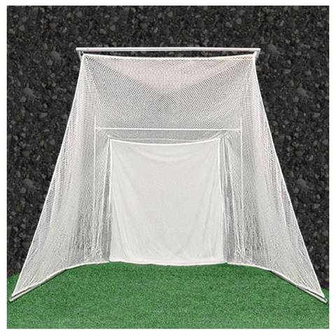 Cimarron Super Swing Golf Net