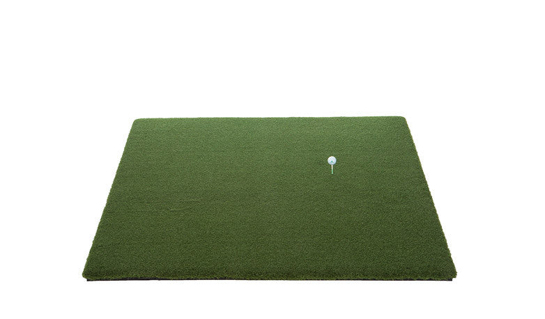 Fairway Series Golf Hitting Mat
