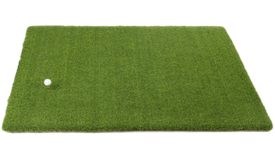 Fairway Series 5x5 Golf Mat