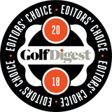 skytrak-golf-digest-best-in-golf-2018-award