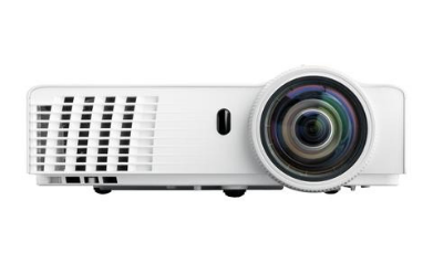 optoma-x305st-short-throw-projector
