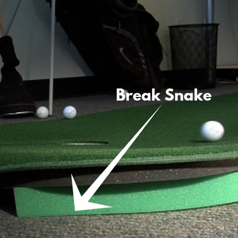 big-moss-break-snake-for-putting-greens