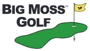 big-moss-golf-putting-and-chipping-greens