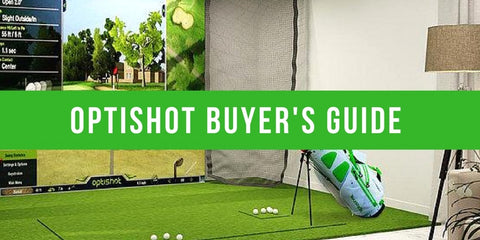 optishot 2 buyer's guide