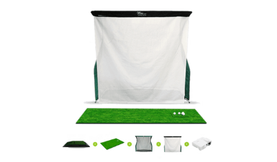 optishot-golf-in-a-box-three-simulator-package