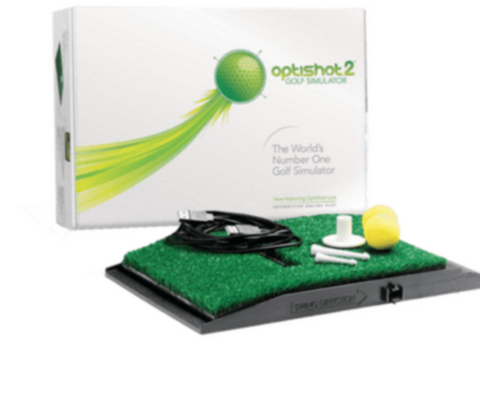 optishot-golf-simulator