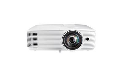 EH412ST Projector