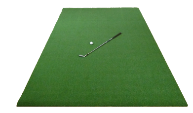 pro-turf-mat-by-the-net-return
