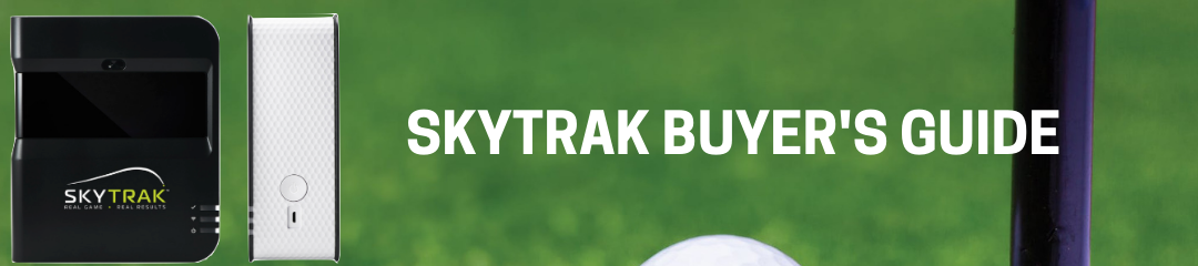skytrak-buyers-guide