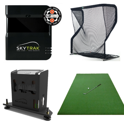skytrak-golf-simulator-package-with-home-series-net