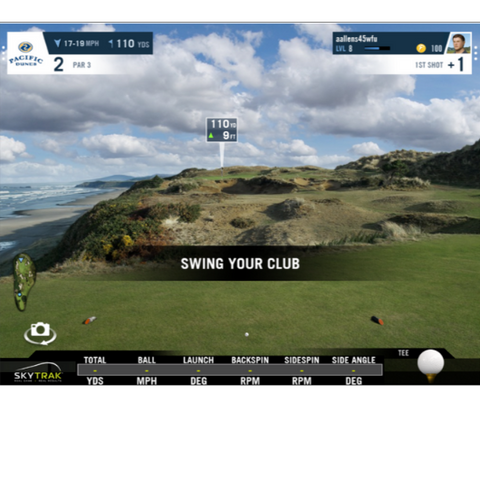 skytrak-play-and-improve-plan-with-wgt-golf-course-play