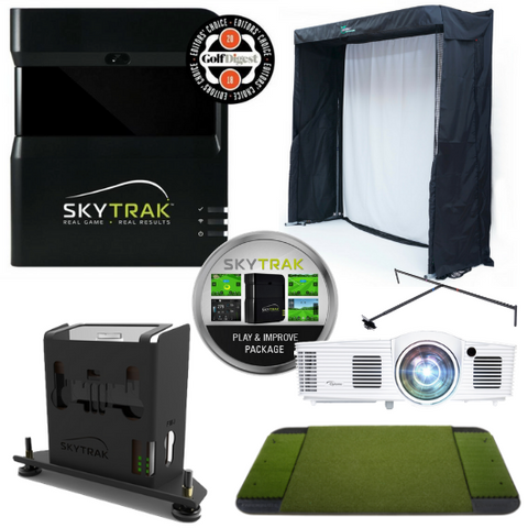 skytrak-indoor-golf-simulator-gold-entertainment-package