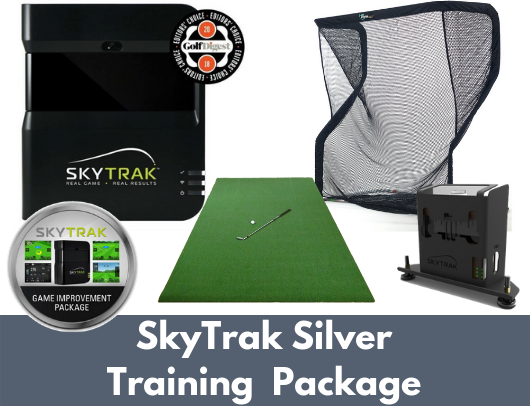 Golf Simulators For Sale - Largest Selection of Indoor Golf