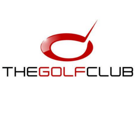 tgc-golf-simulator-software