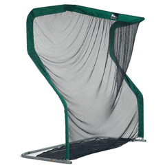 net-return-pro-series-golf-net