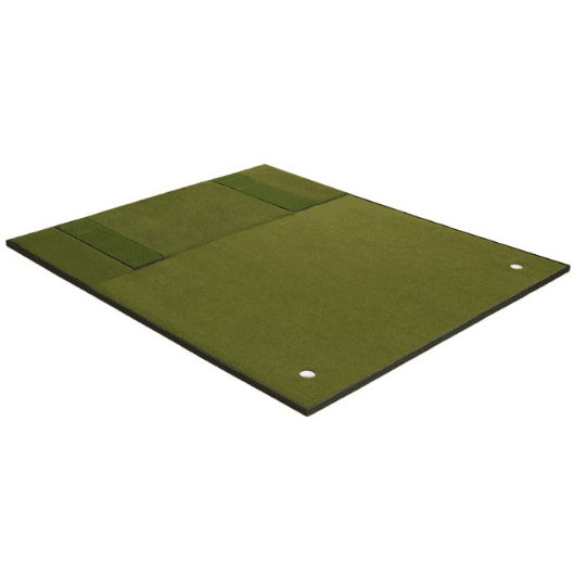 combo-putting-green-and-golf-mat-by-fiberbuilt-golf-size-10-x-12