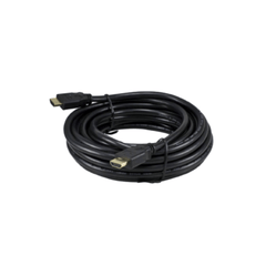 15ft HDMI Cable