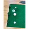 Image of Big Moss Competitor V2 Putting Green and Chipping Mat