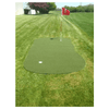 Image of Big Moss Outdoor Putting & Target Green